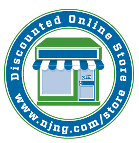 Shop NJNG's Discounted Online Energy-Saving Store