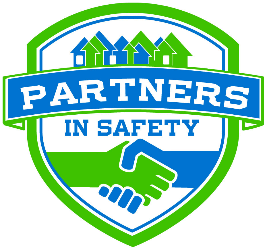 Partners in Safety
