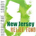 Make a donation to assist victims of Hurricane Sandy.