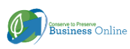 Conserve to Preserve Business Online