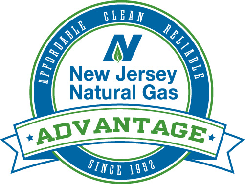 NJNG Advantage logo