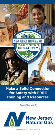 Partners in Safety Brochure