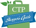CTP Shopper's Guide